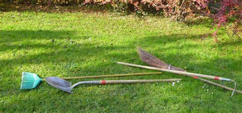 Auch Bei Der Gartenarbeit  Arbeitskleidung Für Den Garten