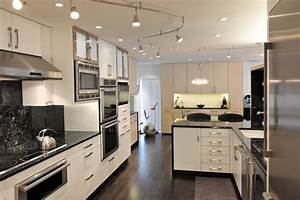 impressive juno track lighting fashion other metro With kitchen colors with white cabinets with wooden race track wall art