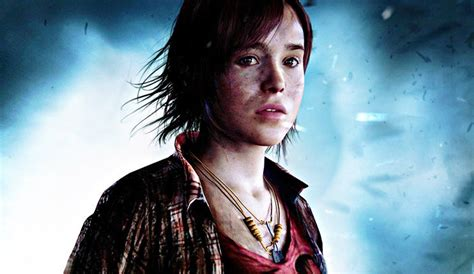ps plus free for may headlined by beyond two souls and rayman legends