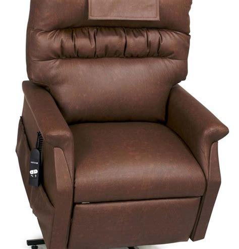 golden technologies value series lift chair