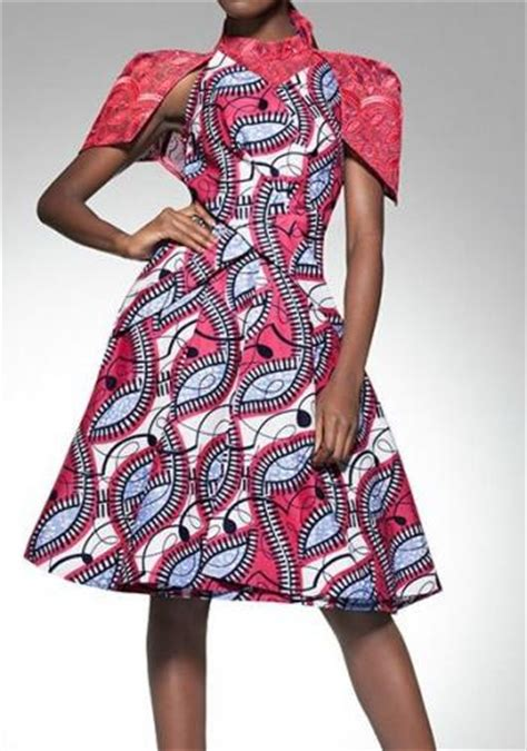 modele robe africaine moderne robe africaine pas cher 187 pagne africain mod 232 les de pagnes et tenue africaine