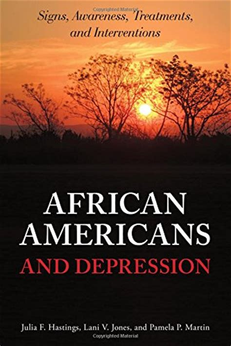 African Americans And Depression Signs, Awareness. Two Men And A Truck Moving Company. Dog Barking Alarm System Inline Plumbing Utah. Association For Business Communication. Active Directory Group Membership Report. Radiologist Assistant Program. Arizona Roofing Contractors Association. Teachers Assistant Courses Best Web Filters. Randolph Pediatrics Charlotte Nc
