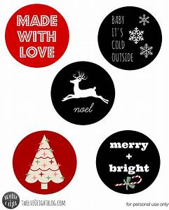 """Search Results for """"Christmas Printable Gift Tag ..."""