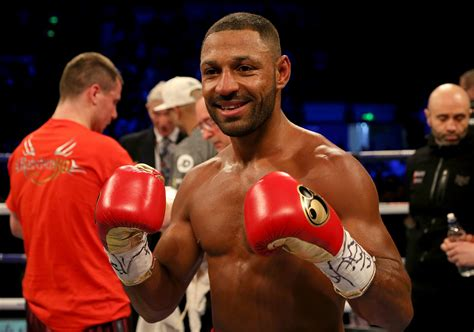 Terence Crawford v Kell Brook Price Boosts: Enhanced Odds ...
