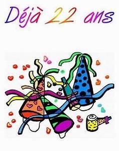 Cadeau Homme 22 Ans : 22 ans et 22 bonnes actions buzz commerce et societe ~ Teatrodelosmanantiales.com Idées de Décoration