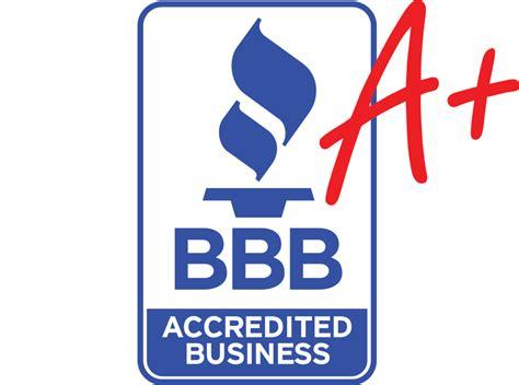 bureau company verified home income better business bureau stock market