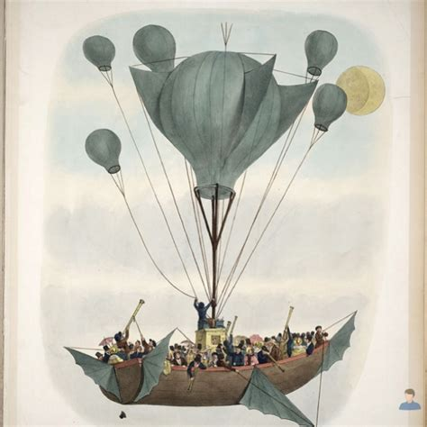 Best Motif Hot Air Balloons Images Pinterest