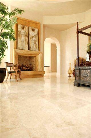 master bedroom floor tiles 17 best images about beautiful bedroom design ideas on 16062