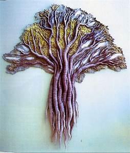 17 Best ideas about Textile Fiber Art on Pinterest