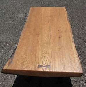 live edge natural edge slab sassafras wood coffee table With natural edge wood coffee table