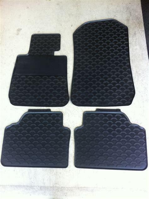 canada car floor mats bmw oem floor mats canada