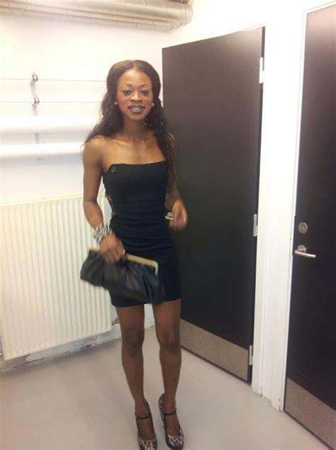 Gambian Youngman Hot Gambian Girl Sannehbalama Bwc