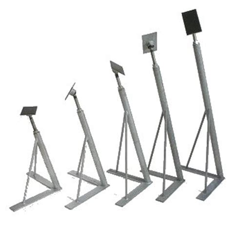 Used Boat Stands For Sale by Low Cost Stock Images Boat Stands For Sale Used Stitch