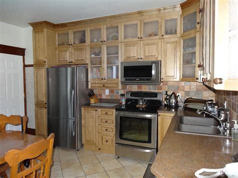 j de cuisine verdun armoires de cuisine j daigneault inc