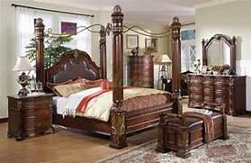 Nice Bedroom Sets by Nice Bedroom Furniture Sets Bedroom Design Decorating Ideas
