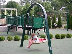 Accessible Playgrounds in Missouri   We're the home for ...