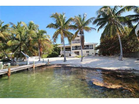 Key Largo And Islamorada Boat Rental Tavernier Fl by Florida Waterfront Property In Key Largo Islamorada