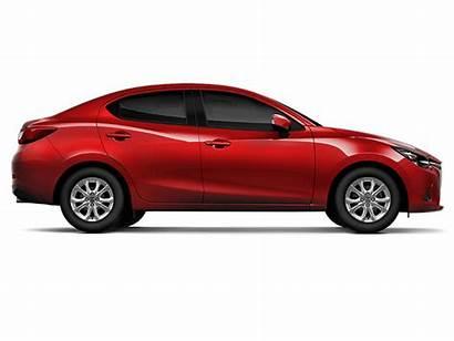 Mazda Malaysia Sedan Motomalaysia