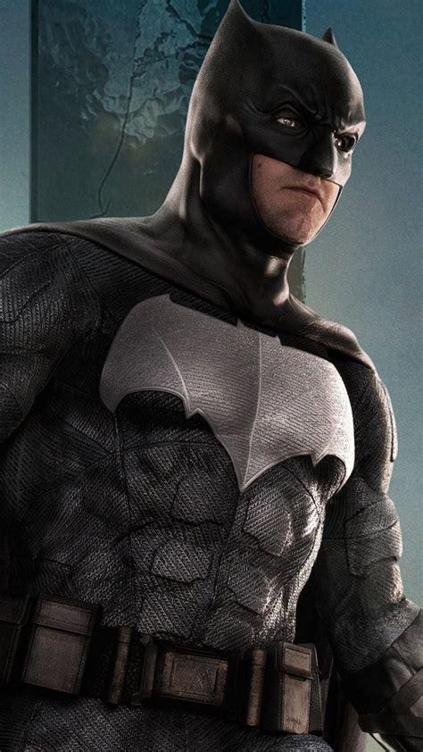 Wallpaper Justice League, Batman, 4k, Movies #15014