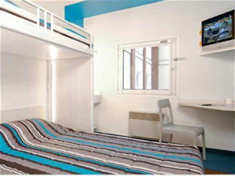 chambre f1 f1 villeneuve loubet plage côte d 39 azur f1