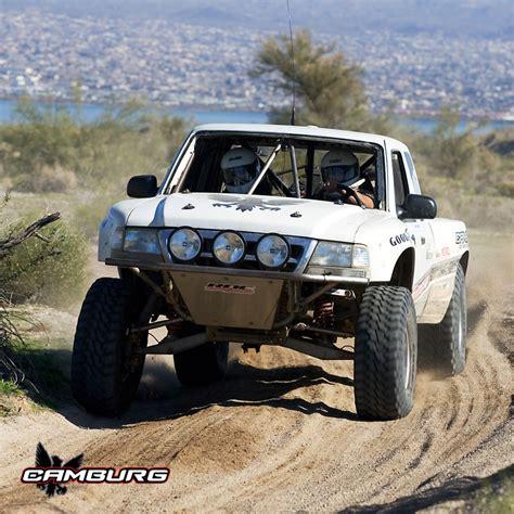 ford ranger 2wd front camburg ford ranger xlt 2wd 98 12 race l t kit camburg