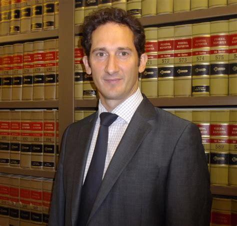 cabinet avocat dupont le pacte d associ 233 s aux etats unis quelles probl 233 matiques mars 2015 en vid 233 o district