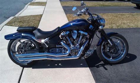 Buy 2006 Yamaha Warrior Cruiser On 2040-motos