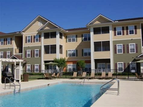 one bedroom apartments in orange park fl orange park homes for rent rental houses orange park