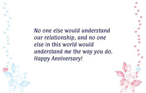 wedding anniversary wishes  wife  husband