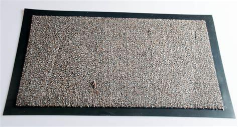 nettoyage tapis 40 x 60 cm couleurs diff 233 rentes porte protection mat paillasson