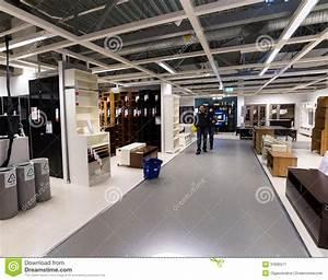 Magasin De Meuble En Belgique Pas Cher : amazing great magasin de salon salon intrieur de meubles duun ch with meuble marocain belgique ~ Teatrodelosmanantiales.com Idées de Décoration