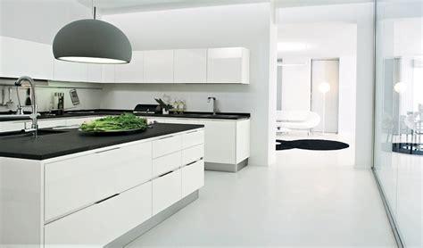 cuisiniste orgeval cuisine haut de gamme allemande 28 images cuisiniste