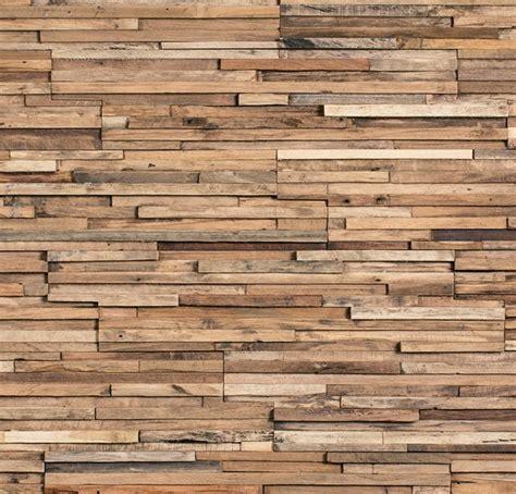 Wandverkleidung Holz Innen Rustikal by Holz Wandverkleidung Innen Rustikal Modern P Bs Holzdesign