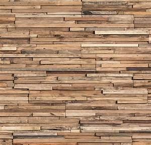 Wandverkleidung Holz Innen Rustikal : holz wandverkleidung innen rustikal modern p bs holzdesign ~ Lizthompson.info Haus und Dekorationen