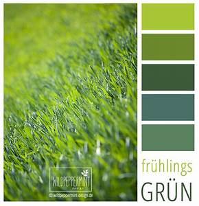Farbpalette Wandfarbe Grün : ber ideen zu wandfarbe farbt ne auf pinterest benjamin moore farbpaletten und farben ~ Indierocktalk.com Haus und Dekorationen