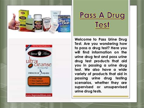 How To Pass A Drug Test. Property Management Tools For Landlords. Licensed Electrician San Jose. Vsphere Update Manager Sprint Check Voicemail. Credit Card Processing Company For Sale. Endoscopic Back Surgery Sterling Pest Control. Hipaa Compliant Data Center Sams Wichita Ks. Medical Coding Schools Online. Small Smiles Dental Clinic Rehab Center Texas