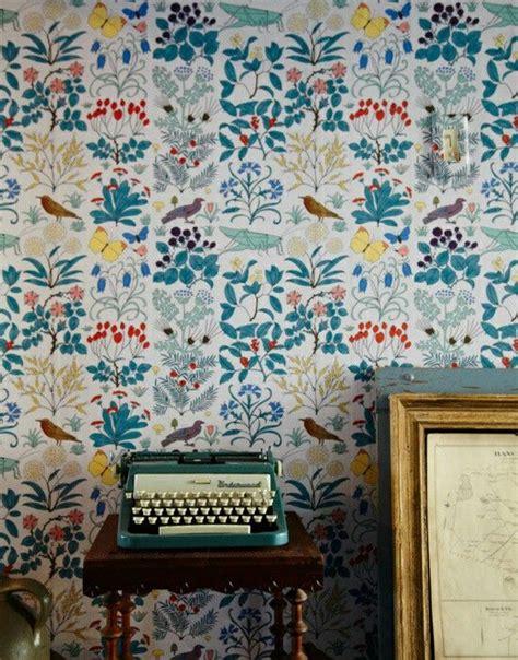 apothecarys garden wallpaper  wallpapersafari