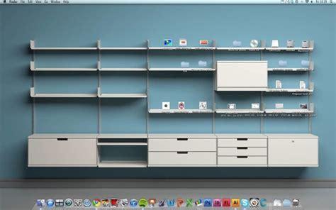 desktop background  organization design dieter rams