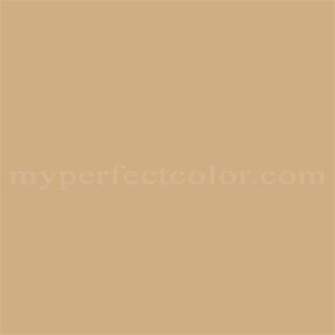 australian standards y54 oatmeal match paint colors