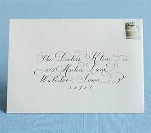 best 25 addressing wedding envelopes ideas on pinterest With wedding invitation etiquette doctor