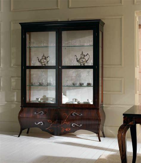 Sale Da Pranzo Classiche by Sale Da Pranzo Classiche Rilievo Fraz Di Trapani