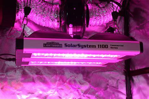 california light works california lightworks solarsystem ss1100 800 watt