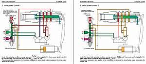 Wiring Diagram  28 Kubota Hydraulic Cylinder Diagram