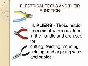 Hand Tools And Their Uses www pixshark com - Images