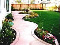 garden design ideas Front House Garden Design Ideas Photo Album Patiofurn Home Terraced Archives Decor ~ Garden Trends
