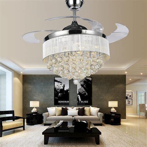 diy ceiling fan chandelier combo chandelier ceiling fan combo roselawnlutheran