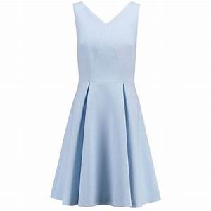 24 best variations sur la robe chemise images on pinterest With indispensable garde robe