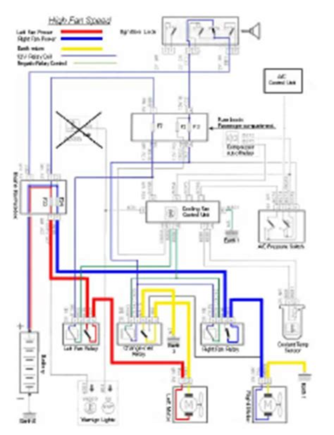 harbor breeze ceiling fan wiring diagram hunter wiring