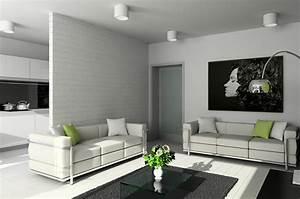 Adler group importance of interior designing services for Interior photos