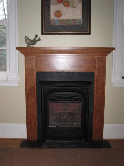 wilson woodworking shaker furniture traditional  contemporary styles  windsor vermont